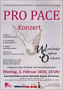 2014 02 03 propace